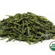 Eisai's Choice Sencha from Art of Tea