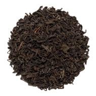 Shimada Sakura Smoked Wakocha from Curious Tea