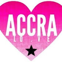Accra Loves