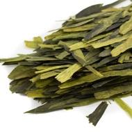 Tai Ping Hou Kui Green Tea from Tea Joint