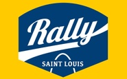 Fund Rally Saint Louis