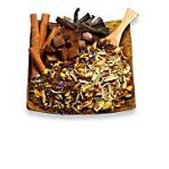 Energy ChocoLatte Chai Tea Blend from Teavana