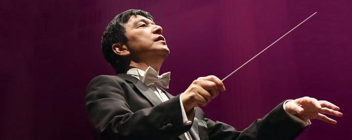 Mendelssohn Piano Concerto • Brahms Symphonies