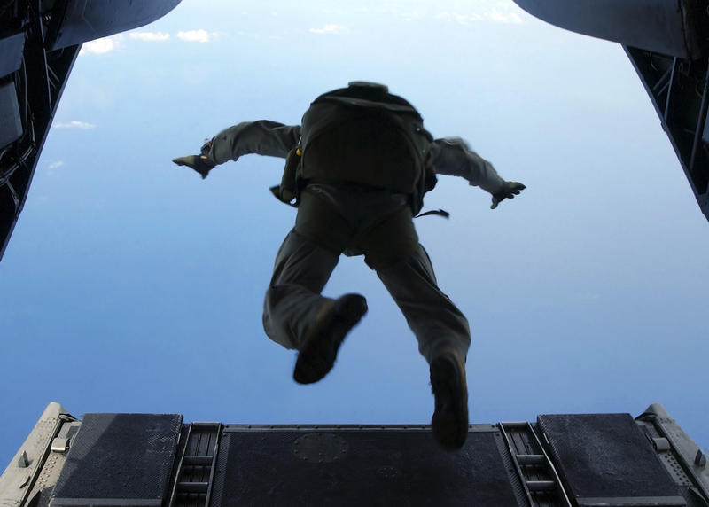 3_noHomecoming_Paratrooperjpg