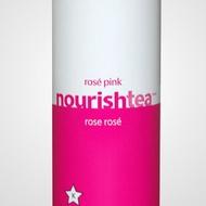 Rose Pink from Nourish Tea