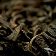 Lapsang Souchong from BourgeaTEA