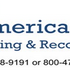 American Moving & Record Storage | Melbourne IA Movers