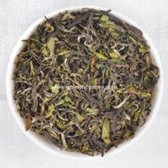 Goomtee Classic Muscatel Darjeeling Black Tea First Flush from Golden Tips Teas