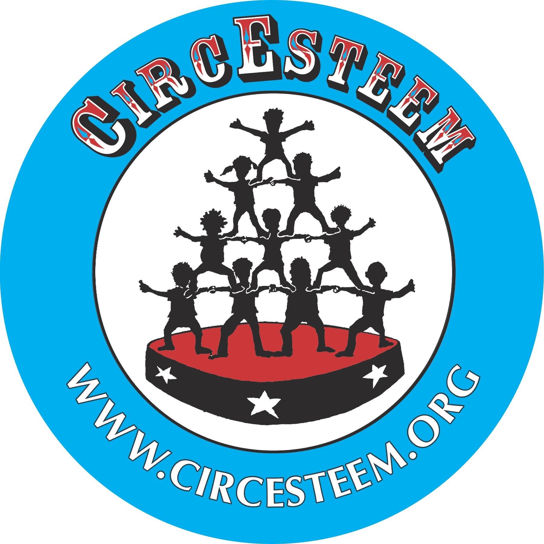 http://circesteem.org/