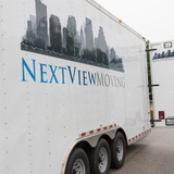 NextView Moving image