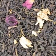 China Bloesem (China Blossom) from De Theefabriek (The Tea Factory)