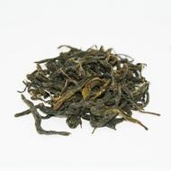 Gurkha Green from Gurkha Tea