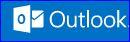 [web] Client  di posta Elettronica N6qn8DA3Qr6GKWnWP0kE+la_terra_degli_orsi_2016