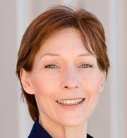 Silke Mattick