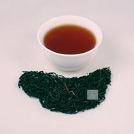Ceylon Star from The Tea Smith