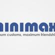 Մինիմաքս – Minimax