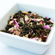 Eden Oolong from Tocha Tea