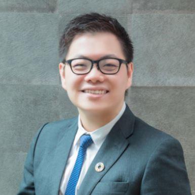 Teng Kong Yang (L & Co)