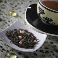 Simply Strawberry from Kally Tea