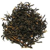 China Fujian Golden Monkey 'Jin Mao Hou' Black Tea from What-Cha