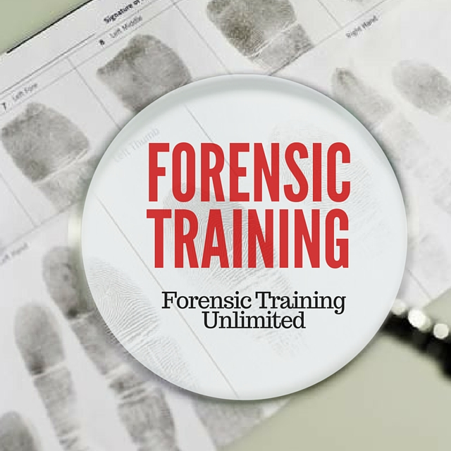Forensic Resource