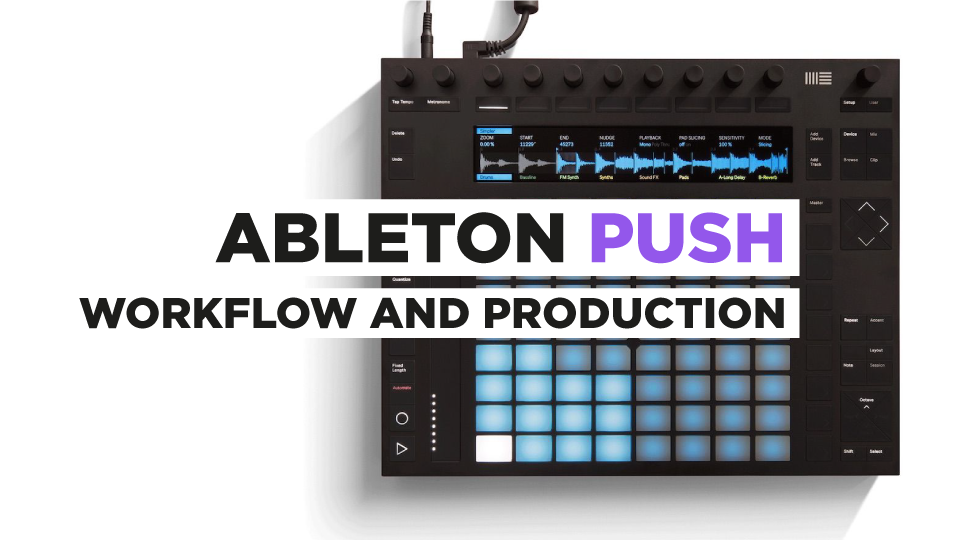 Ableton coupon code