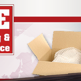 McKenzie Moving & Delivery Service image