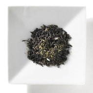 Leaves of Provence from Mighty Leaf Tea