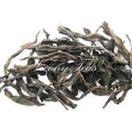 Wuyi Bohea Lapsang Laozong from Vicony Teas