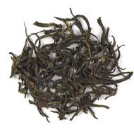 Season's Pick Jin Jun Mei ZK100 from Upton Tea Imports