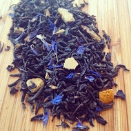 Earl of Grey from Steep Tea and Coffee