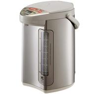 VE® Hybrid Water Boiler & Warmer CV-DSC40 (4 liters) from Zojirushi