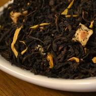 Decaf Mango Black from Northwest Cups of Tea