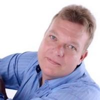 Eduan Pieterse