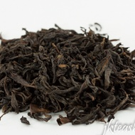 Ban Yan Imperial Wuyi Medium-Roasted Da Hong Pao Rock Tea from JK Tea Shop