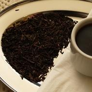 Black Tea from Tea Cartel