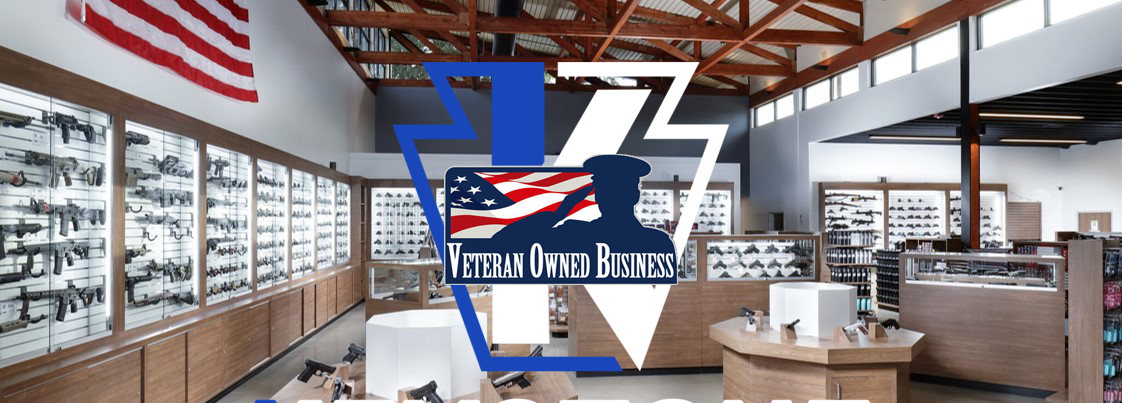 https://www.veteranownedbusiness.com/business/29521/keystone-shooting-center