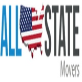 Allstate Movers image