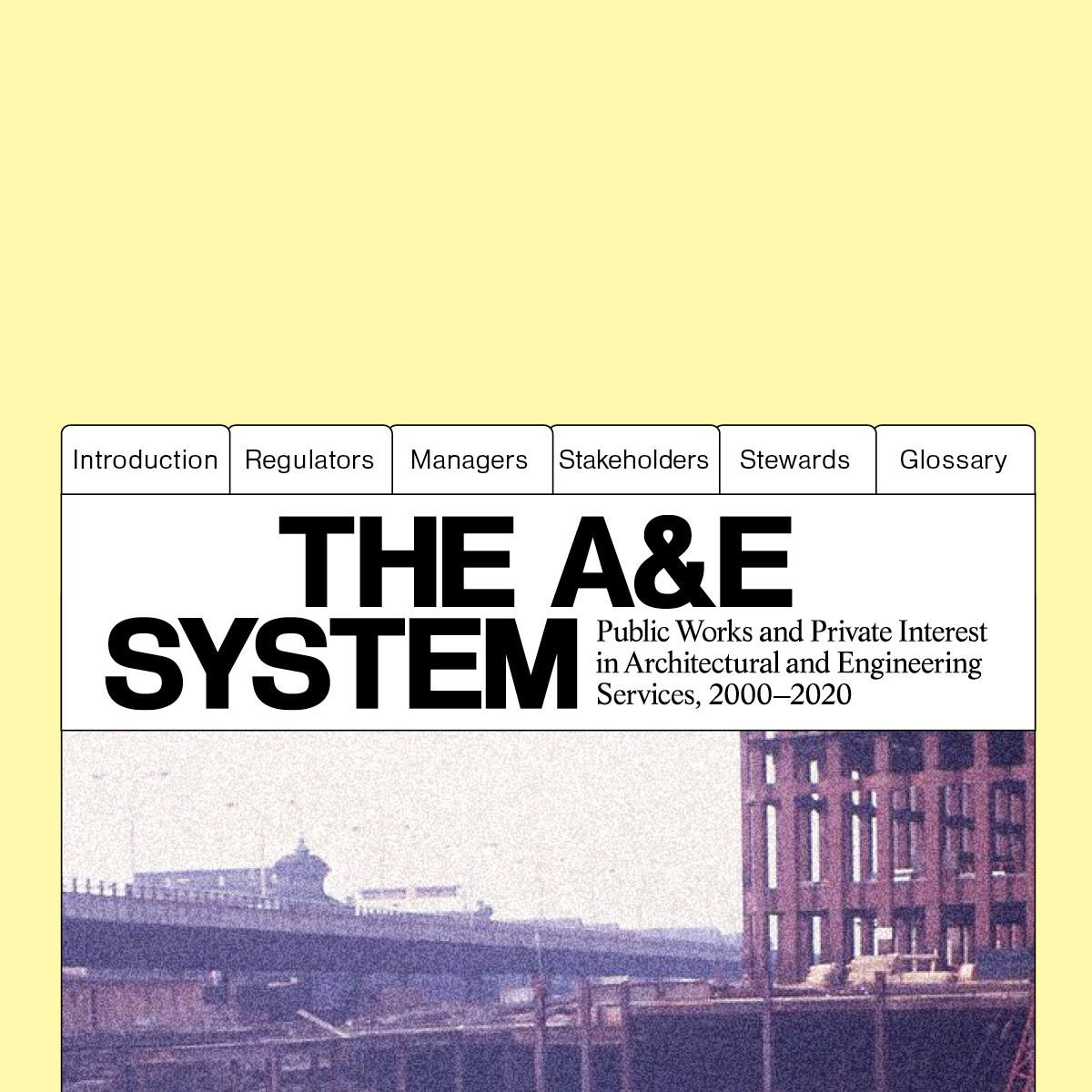 AE-System-Teaser_0.jpg