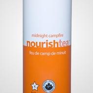 Midnight Campfire from Nourish Tea