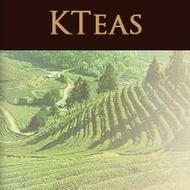 Makai Black Tea from KTeas