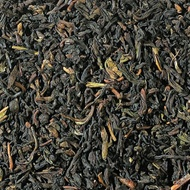 Nilgiri Thiashola SFTGFOP1 Organic Black Tea from ESP Emporium