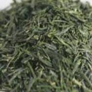 Kanyabashi's Sencha from Chicago Tea Garden