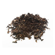 Imperial Formosa Oolong Loose Tea from Whittard of Chelsea