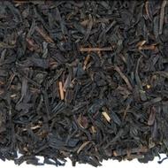 Anhui Keemun from EGO Tea Company