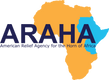 American Relief Agency for the Horn of Africa (ARAHA)