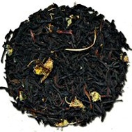 Passion Fruit Tea from Culinary Teas