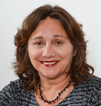 Adela Gueller