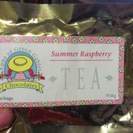Summer Raspberry from Avonlea Village