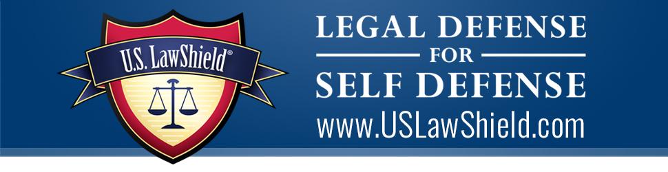 https://www.uslawshield.com/?affid=9ff91a2e-8935-11e8-b9dc-026677fe4334